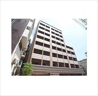 マンション(建物一部)-神戸市東灘区住吉宮町6丁目 外観