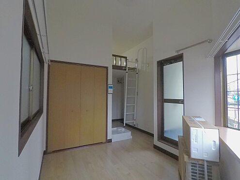 マンション(建物全部)-江戸川区西葛西1丁目 寝室