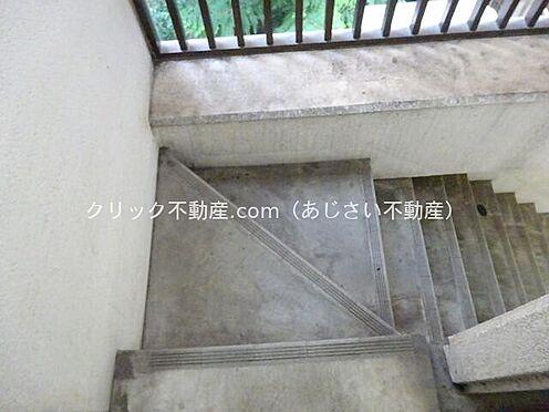 マンション(建物全部)-横浜市西区浅間町2丁目 その他