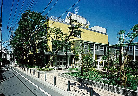 マンション(建物一部)-杉並区方南2丁目 泉南中学校 徒歩 約5分(約400m)