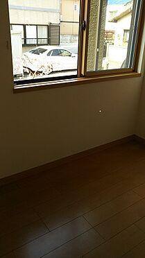 戸建賃貸-姫路市御立西1丁目 洋室