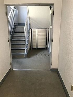 マンション(建物全部)-横浜市鶴見区鶴見中央1丁目 外観