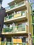 京都市左京区田中飛鳥井町の物件画像