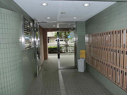 区分マンション-江戸川区平井6丁目 その他