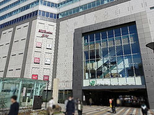 マンション(建物全部)-豊島区北大塚1丁目 大塚駅まで徒歩5分です。