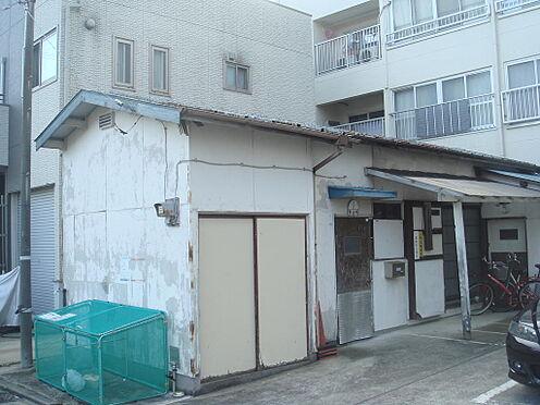 マンション(建物一部)-横浜市保土ケ谷区狩場町 その他