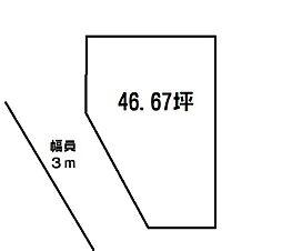 和歌山線 打田駅 徒歩21分