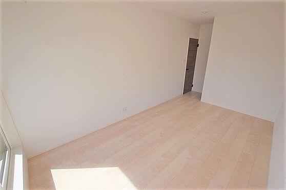 新築一戸建て-仙台市太白区西多賀3丁目 内装