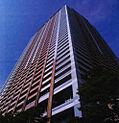 市川駅から徒歩1分のタワーマンションです。