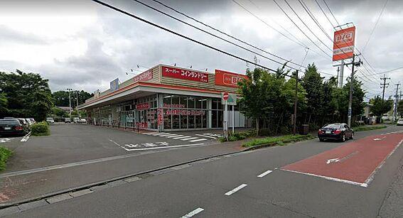 戸建賃貸-仙台市泉区南光台6丁目 ザ・ビッグ仙台八乙女店 約900m