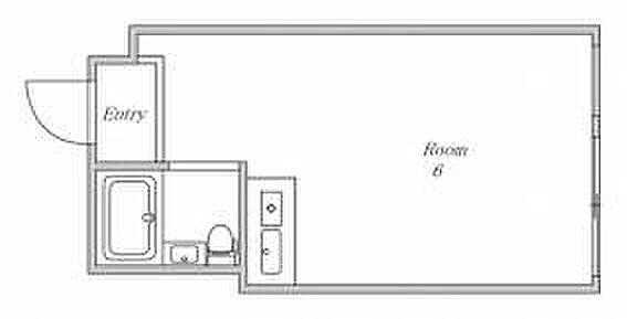 マンション(建物一部)-大阪市中央区南本町3丁目 その他