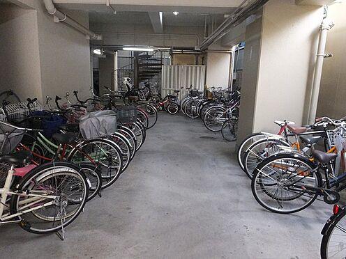 マンション(建物一部)-大阪市浪速区元町1丁目 駅や繁華街へのアクセスが便利。