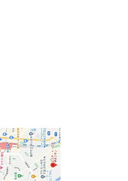 マンション(建物一部)-福岡市博多区美野島1丁目 その他