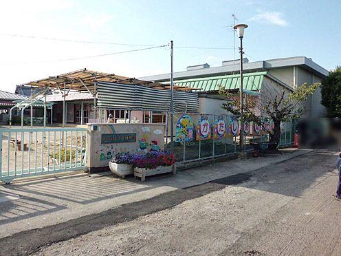 中古一戸建て-大和高田市三和町 片塩幼稚園 徒歩 約8分(約600m)