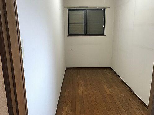 中古一戸建て-神戸市垂水区小束山6丁目 内装
