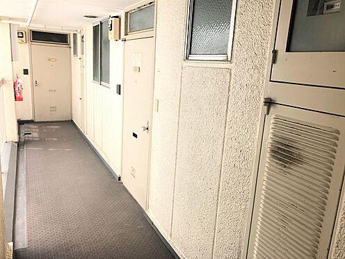 区分マンション-名古屋市名東区明が丘 地下鉄東山線「藤が丘」駅まで徒歩約3分。通勤通学にも便利な立地にマンションが登場です。