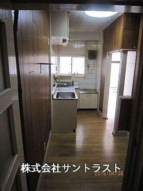 建物全部その他-大阪市平野区喜連2丁目 その他