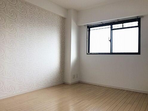中古マンション-神戸市西区大津和2丁目 トイレ