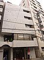 グレイス横浜・収益不動産