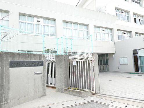 マンション(建物一部)-神戸市長田区房王寺町2丁目 周辺