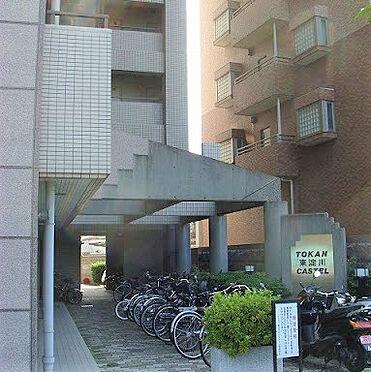マンション(建物一部)-大阪市東淀川区菅原4丁目 その他