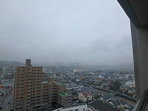マンション(建物一部)-那珂川市松木1丁目 その他
