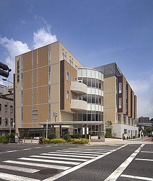 事務所(建物全部)-大阪市西区南堀江4丁目 日新会病院 約750m 徒歩10分