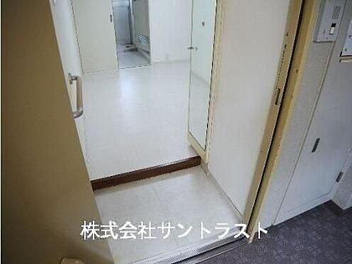 マンション(建物一部)-尼崎市立花町1丁目 その他