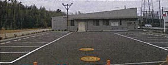 マンション(建物全部)-印西市草深 外観