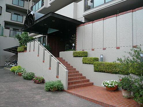 中古マンション-吹田市春日2丁目 設備