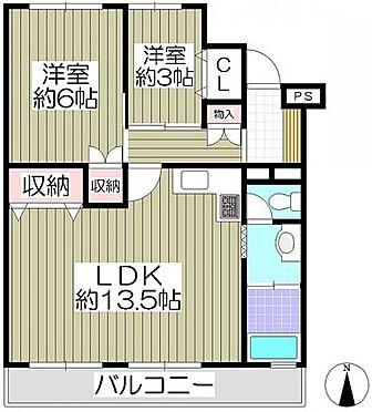 マンション(建物一部)-枚方市高野道2丁目 その他