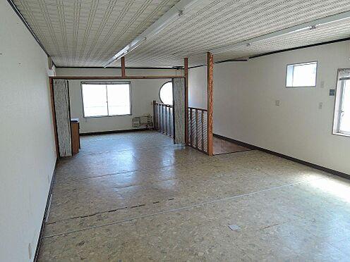 マンション(建物全部)-北九州市八幡西区割子川2丁目 その他