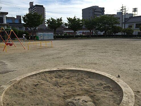 新築一戸建て-豊田市御船町 豊田市運動公園まで徒歩約32分(2500m)