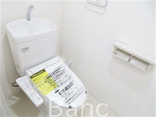 中古マンション-江東区大島1丁目 トイレ お気軽にお問合せくださいませ。