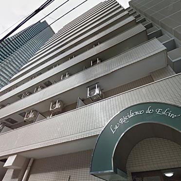 マンション(建物一部)-神戸市中央区雲井通4丁目 外観
