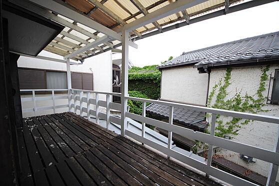 建物全部その他-西東京市中町5丁目 オーナーチェンジ物件となります。