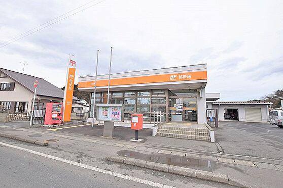新築一戸建て-東松島市小野字中央 鳴瀬郵便局 約500m