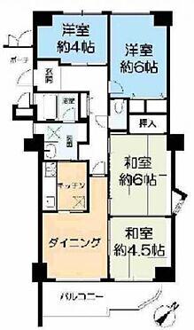 マンション(建物一部)-神戸市垂水区塩屋町 部屋数が多く使い方自由自在