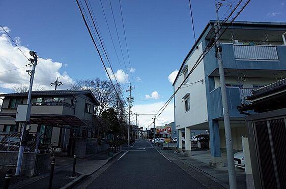 アパート-名古屋市守山区藪田町 その他