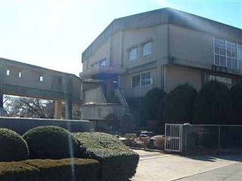 マンション(建物全部)-土浦市東真鍋町 土浦市立真鍋小学校(892m)
