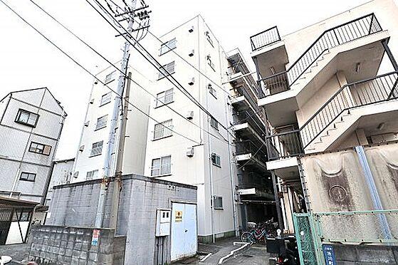 マンション(建物一部)-八尾市渋川町7丁目 その他