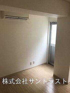 マンション(建物一部)-神戸市兵庫区御崎本町1丁目 その他