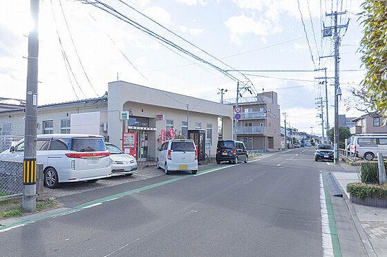 新築一戸建て-仙台市若林区上飯田3丁目 周辺