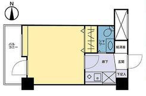マンション(建物一部)-川崎市中原区上新城2丁目 ダイアパレスステーションプラザ武蔵新城・ライズプランニング