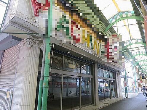 ビル(建物全部)-東大阪市金岡2丁目 外観