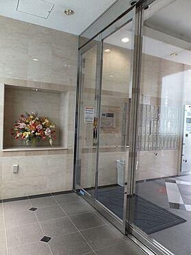 マンション(建物一部)-横浜市西区戸部本町 その他