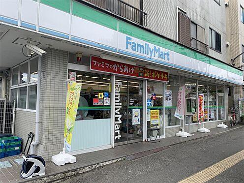 新築一戸建て-さいたま市西区大字佐知川 ファミリーマート さいたま指扇店(2004m)