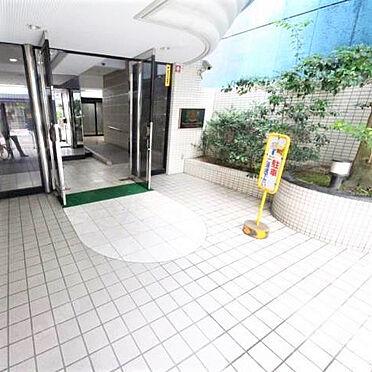 区分マンション-大阪市北区西天満3丁目 間取り