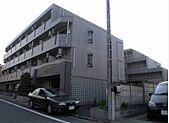 日神パレステージ武蔵関公園・ライズプランニング