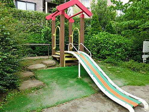 マンション(建物全部)-杉並区荻窪2丁目 たんぽぽ公園